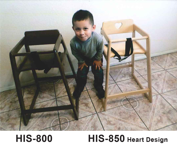 Dura-Chair-800-850-Heart-design