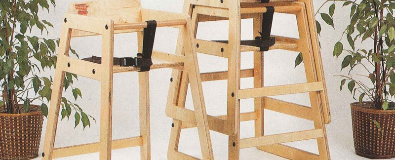 Dura-Chair