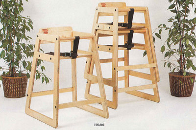 DURA CHAIRS